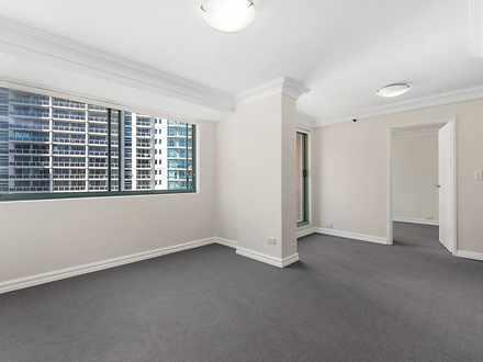Apartment - R161/361-363 Su...
