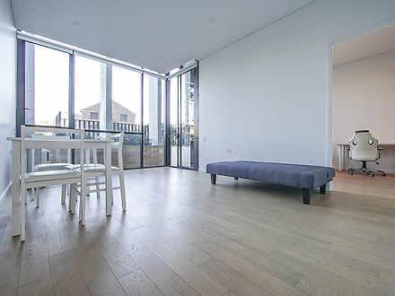Apartment - LEVEL G/25 Gedd...