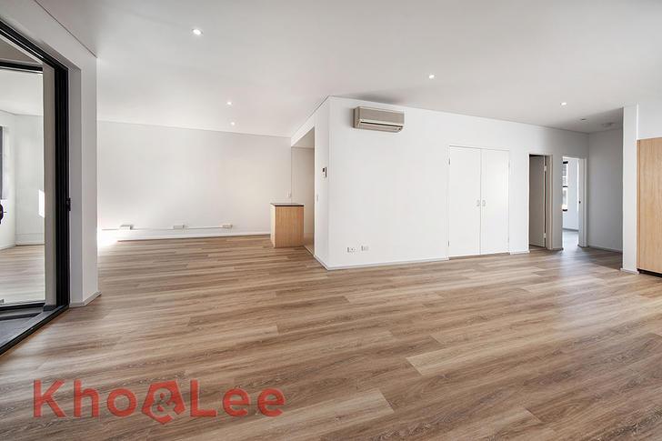 Apartment - B13/40 Saunders...