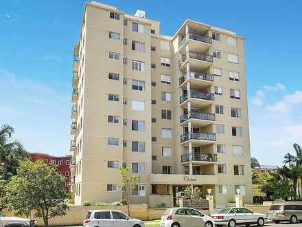 36/24 Parramatta Street, Cronulla 2230, NSW Apartment Photo