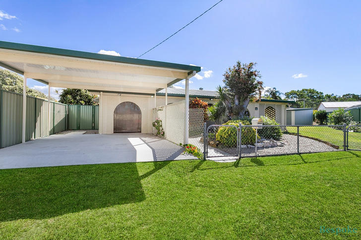 6 Charles Crescent, Beachmere 4510, QLD House Photo