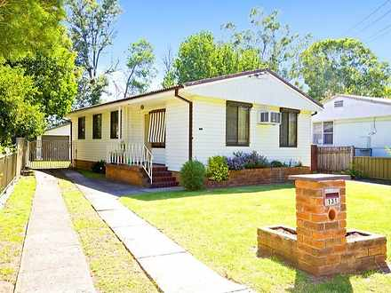 131 Maple Road, North St Marys 2760, NSW House Photo