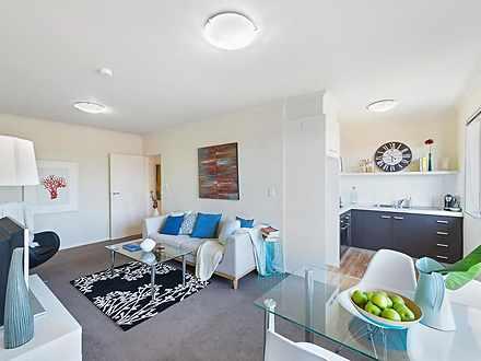 Apartment - 7/3 Shepherd St...