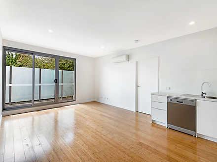 Apartment - G06/1217 Centre...