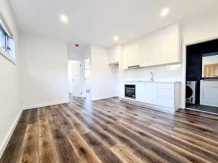 House - 93A Boyd Street, Ca...