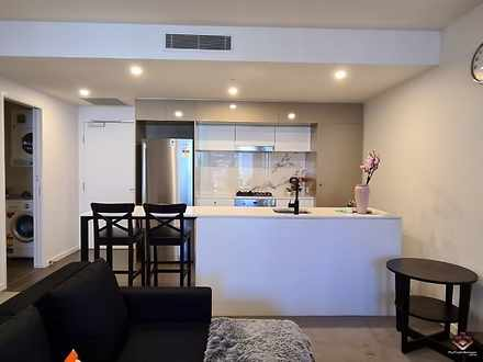 Apartment - 3R3/47 Cordelia...