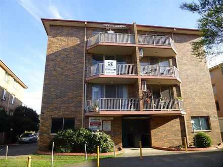 Apartment - 79/3 Riverpark ...