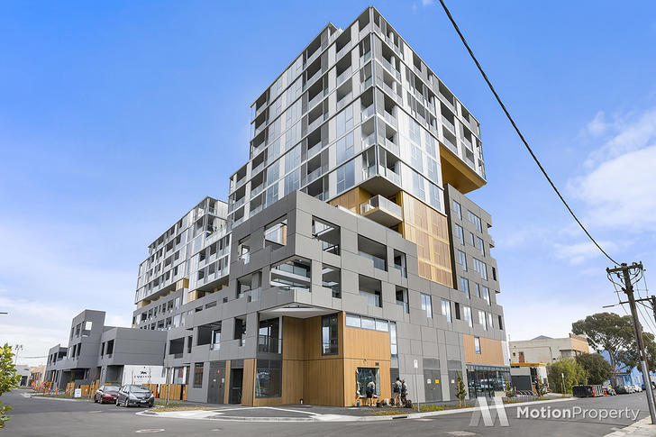 210/39 Appleton Street, Richmond 3121, VIC Apartment Photo
