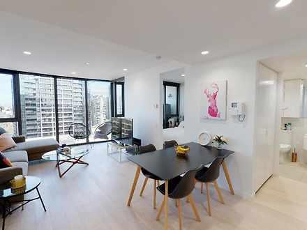Apartment - 1206/681 Chapel...
