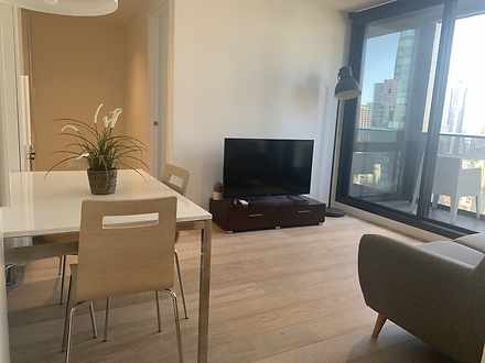 Apartment - 4401/77-89 A'be...