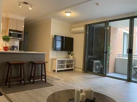 Apartment - LEVEL 2/233 Pyr...