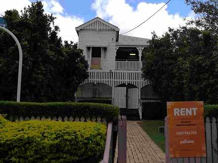4/661 Brunswick Street, New Farm 4005, QLD House Photo