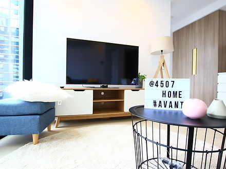 Apartment - 4507/60 Abecket...