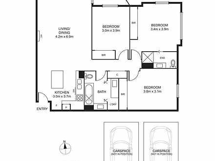 Floorplan 1596872703 thumbnail