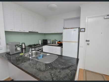 Kitchen 1596872725 thumbnail