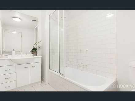 Bathroom 1596872755 thumbnail