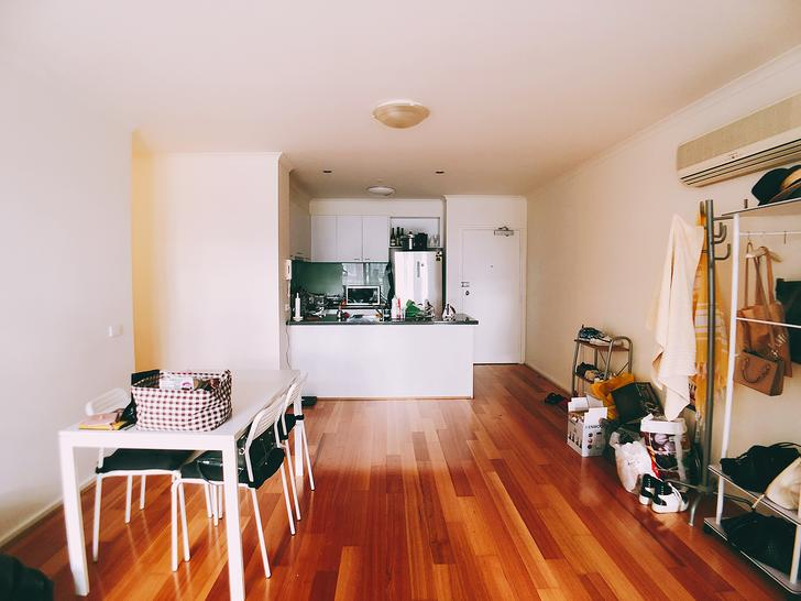 148 Wells  Street, South Melbourne 3205, VIC Apartment Photo