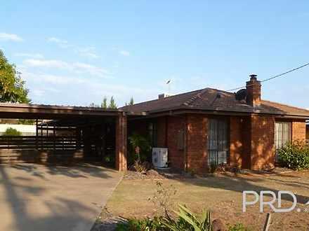 19 Tulane Drive, Mildura 3500, VIC House Photo