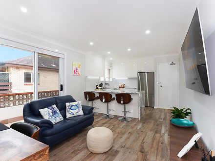 Apartment - 9/17 Lismore Av...
