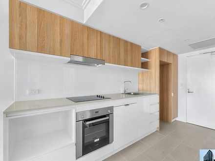 Apartment - 2K/42 Wyandra, ...