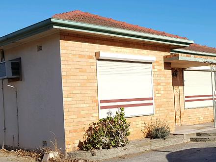 93 Morphett  Road, Morphettville 5043, SA House Photo