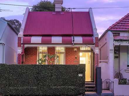 House - 66 Moore Street, Le...