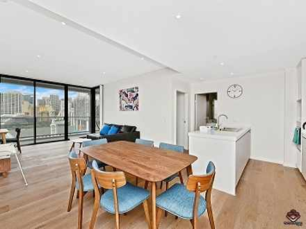Apartment - 3137/65 Tumbalo...