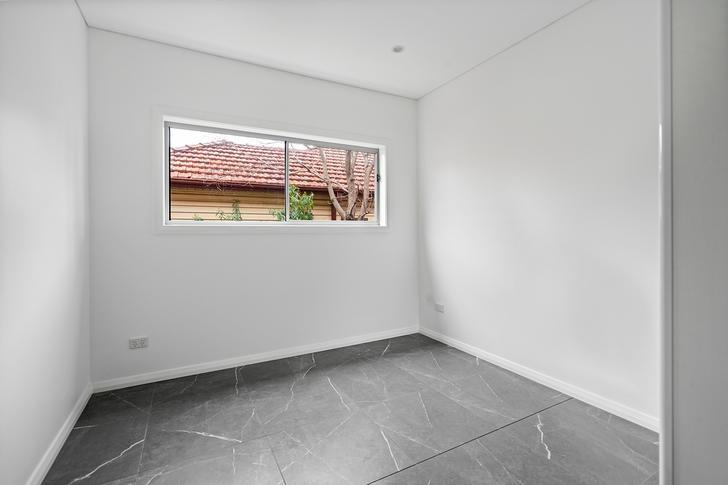 78-80 Burnett Street, Merrylands 2160, NSW Townhouse Photo