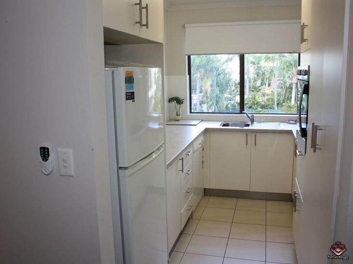ID:21064511/9 Bayview Street, Runaway Bay 4216, QLD Apartment Photo