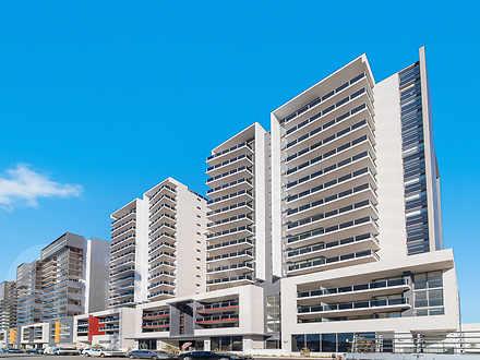 Apartment - 907/16 East Str...
