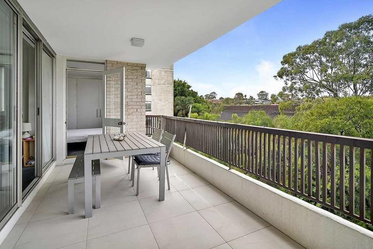 116/2 Artarmon Road, Willoughby 2068, NSW Unit Photo