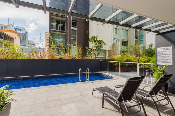 3604 Mantra On Mary 70 Mary Street, Brisbane City 4000, QLD Apartment Photo