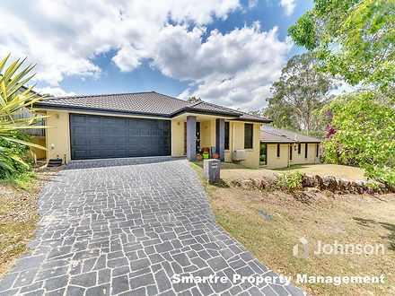 1 Benarkin Close, Waterford 4133, QLD House Photo