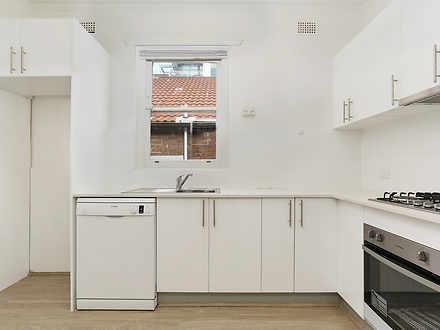 Apartment - 4/165 Glenayr A...