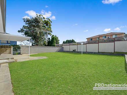 132 Payten Avenue, Roselands 2196, NSW House Photo