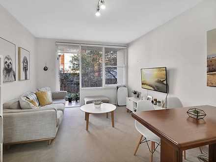 Apartment - 3/154 Raglan St...