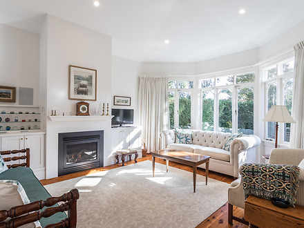 House - Mosman 2088, NSW