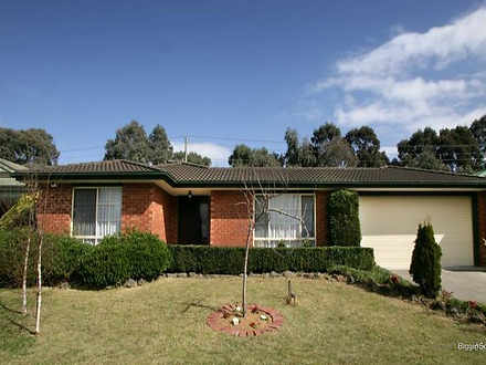House - 9 Narrawong Close, ...