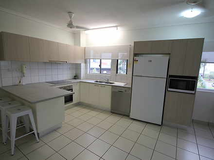 Apartment - 6/3 Cardona Cou...