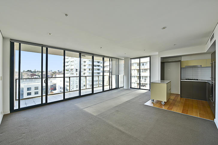 806/800 Chapel  Street, South Yarra 3141, VIC Apartment Photo