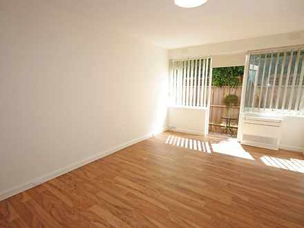 Apartment - 6/9 Brentwood S...