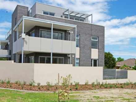 111/1 Mackie Road, Bentleigh East 3165, VIC Apartment Photo