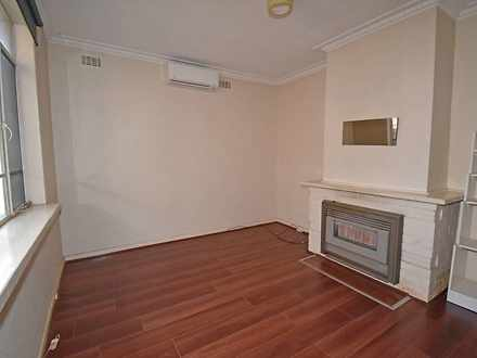 260 Mckinnon Road, Mckinnon 3204, VIC Apartment Photo