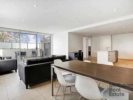 Apartment - 105/1090 Whiteh...
