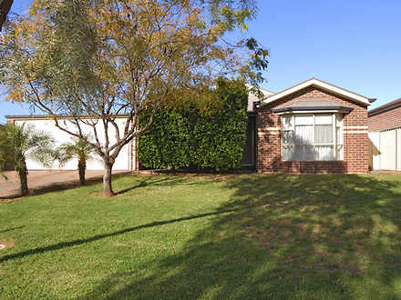 House - 26 Herston Drive, M...