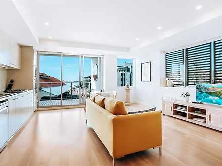 Apartment - 201/5 Honeysuck...