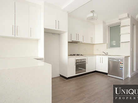 Apartment - 2/409 Illawarra...
