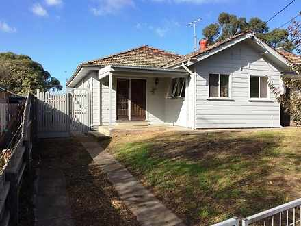 House - 285 Nicholson  Stre...