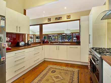 House - 373 Livingstone Roa...