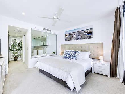 Apartment - 12003/1 Oracle ...